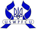 Ukrainian Selfreliance of Western PA Federal Credit Union